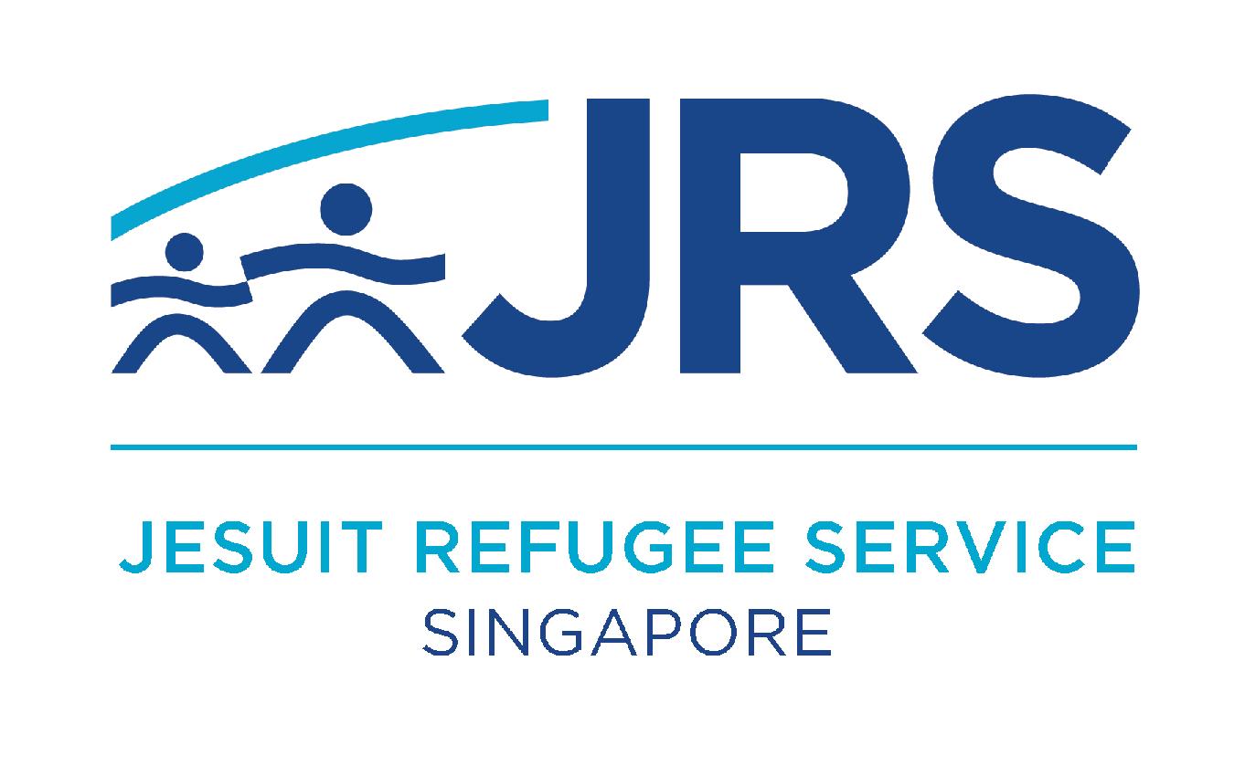 Jesuit Refugee Service Singapore